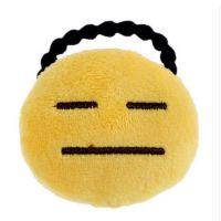 Hair accessories smiles 12