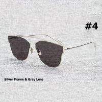 Sunglasses For Women (Black)