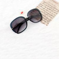 Uwin Sunglasses For Women (Black)