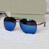 Goggle Sunglasses For women (Blue)