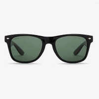 AEVOGUE Polarized Sunglasses For Men (Green)