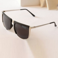 Edward Sunglasses For Women (Black)