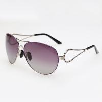 FEIDU Sunglasses For Women (Purple)