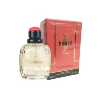 Yves Saint Laurent 'Paris' Women's 125 ML
