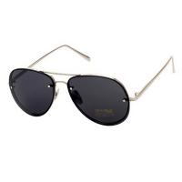 FASHION 803 Sunglasses For women