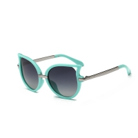 Weiping Sunglasses For Children [WPF-1021]