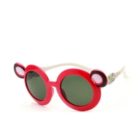 Weiping Sunglasses For Children [WPF-5038]