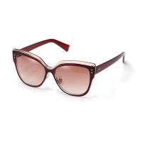 Fashion Sunglasses For women (Brown)