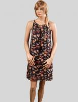 Women's Short Dress