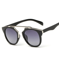 Aoron sunglasses For women (Black)
