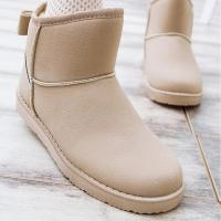 Boot women