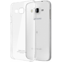 cover phone slim galaxy J5 from Samsung original