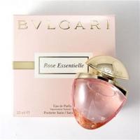 BVLGARI Rose Goldea 90ml