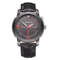 Foxwear Y22 Sport Watch