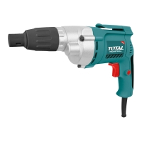 Drills kit for 550 watts total