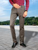 Men s Linen Trousers