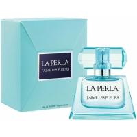 Parfum LA PERLA  50ML