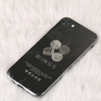 KPOP BTS Special Phone Case Cover