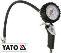 YATO-PROFESSIONAL-TYRE-INFLATING-GUN-TYRE-INFLATOR-YT-