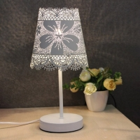 Electric lamp s
