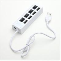 USB Hubs 2 new