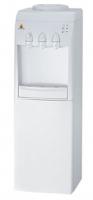 Water cooler Hafiz DHA-50SWW