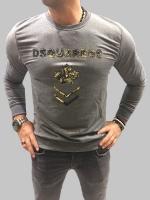 Sweat Shirts Disekoar