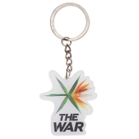 EXO The War Key Chain
