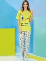 Women  s pajamas  brand roly poly