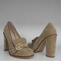 Women s shoe heel