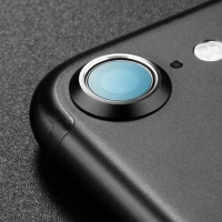 Camera Protection Set Apple iPhone 7