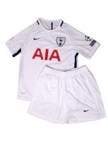 Drees Tottenham