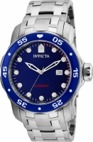 Invicta Men s watch Pro Diver model 23631