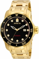 Invicta Men s watch Pro Diver model 23632