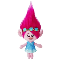 Cotton doll Girl Trolls