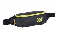 caterpiller waist bag