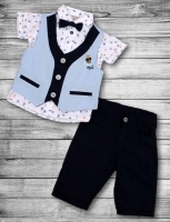 Set  Children from 12 month to 3 years
