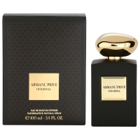 Armani Prive Oud Royal 100 Ml