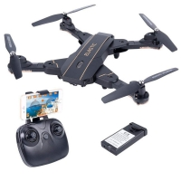 Foldable Drone for Kids   Beginners