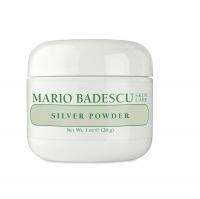 Silver Powder from Mario badescu