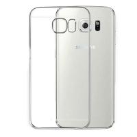 Cover Samsung Galaxy S6 transparent elegantly