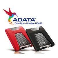 A-DATA HD 4TB 2.5  HD650