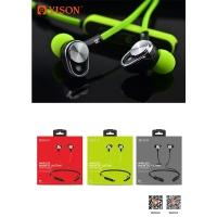 Bluetooth wireless headsets sports Yison E5