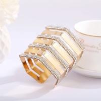Women s Bracelet