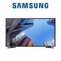samaung tv led ful HD 49 inch