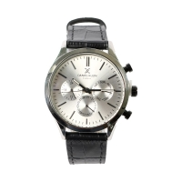 Men s watch by Daniel Klein brand