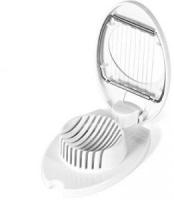 Tescoma egg slicer/420644