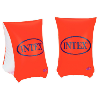 INTEX Arm Bands Swimming
