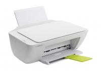 PrinterHP Deskjet 2130