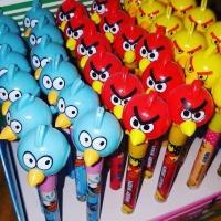 Dry pens 5 pens